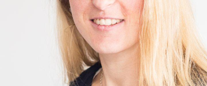 Jana Christina Berger-Lorenz