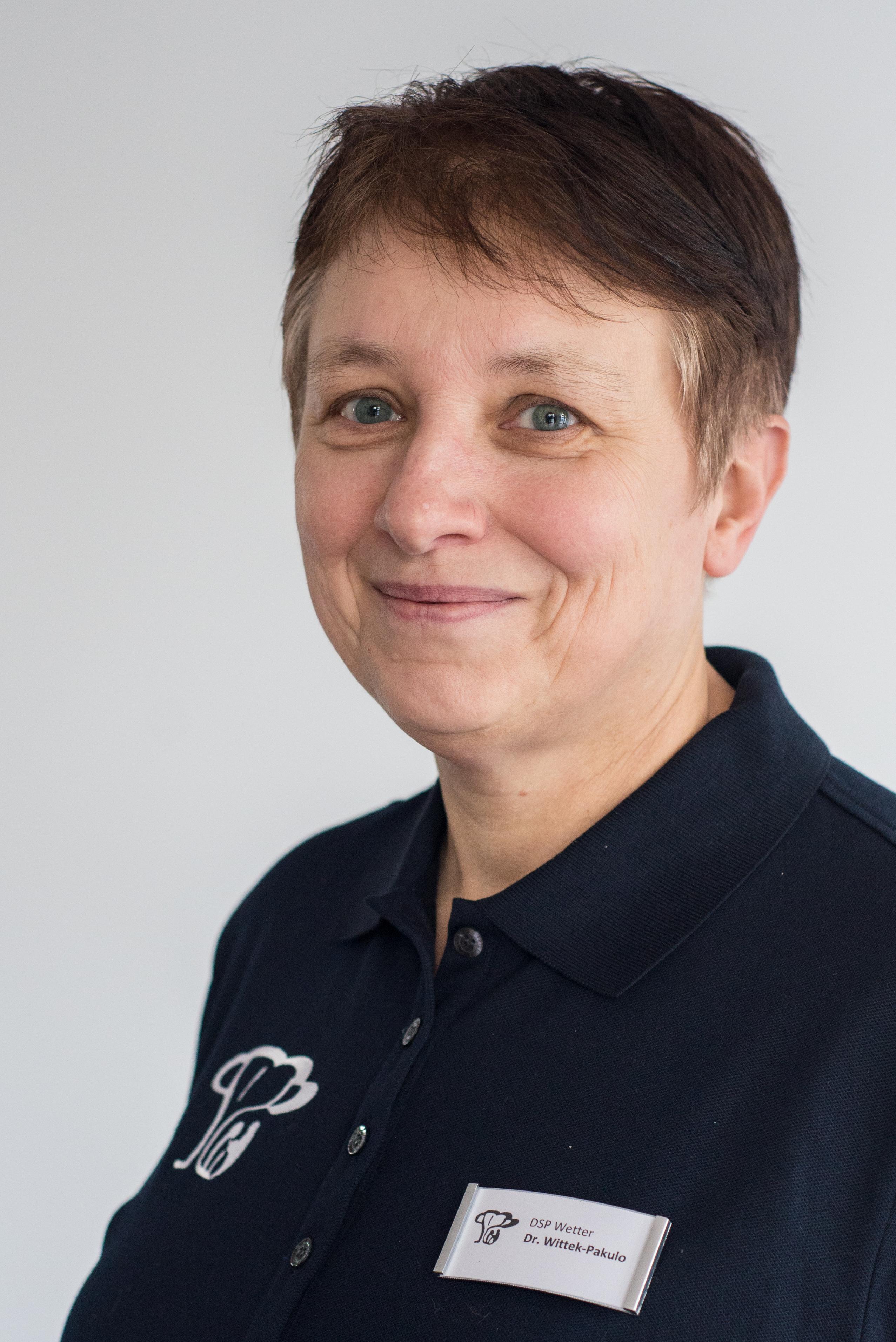 Jolante Wittek-Pakulo MD (PL)