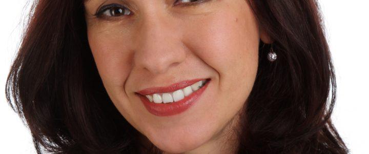 Christiane Waterkamp