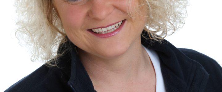 Karin England-Wimpelberg