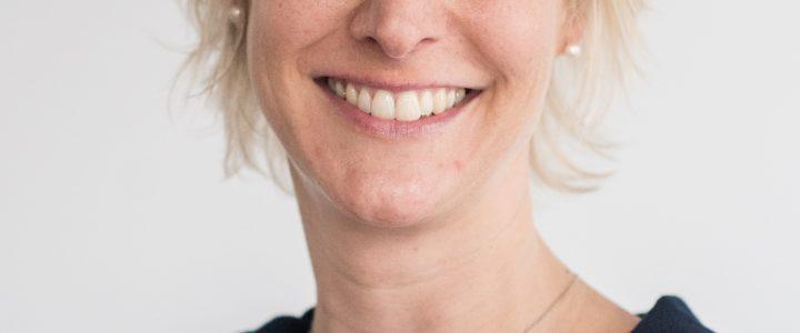 Anja Schiltz